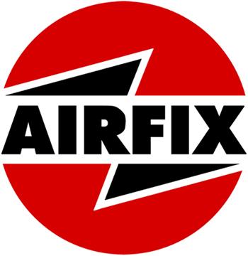 Airfix logo